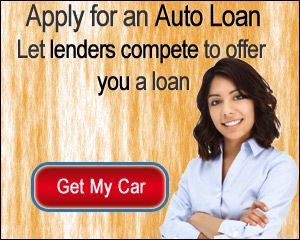 How many payday loans can i have in michigan photo 3