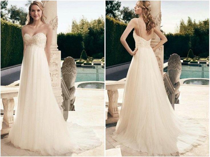Images Dirtbag Wedding Pinterest Wedding Dress Gown
