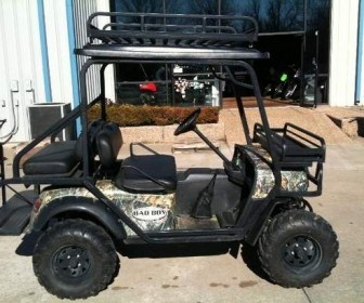 1027 best images about four wheelers on pinterest for Yamaha brookhaven ms