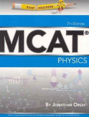 Cna exam study book