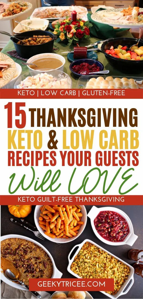 15 Keto Thanksgiving Sides That Ll Help You Eat Clean This Holiday Season In 2020 Thanksgiving Recipes Side Dishes Healthy Thanksgiving Dinner Thanksgiving Recipes