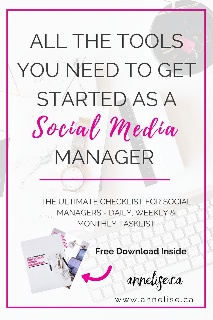 Get started as a social media manager with the Social biz Bundle which includes social media proposal templates, social media contract templates, social media welcome templates, social media new client questionnaire, social media pitch templates.  Social media proposal examples.