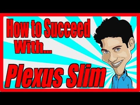 Plexus Slim Reviews - Exactly what is Plexus Slim? Is Plexus Slim the Finest Home Based Company? all you require to know about Plexus Slim company opportunity or the golden egg? Learn about the company overall Truth or myth? Exactly how can you succeed with Plexus Slim? Secrets and techniques to succeed The best Plexus Slim review you can find Time to take your business to the next level.
