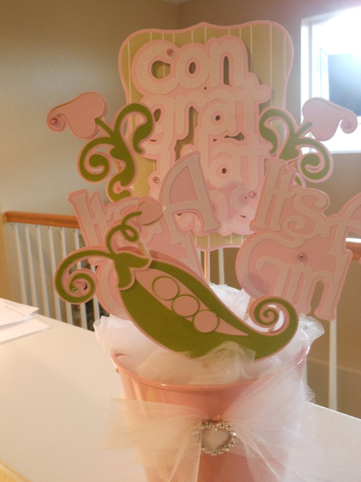 about sweet pea baby shower on pinterest baby shower themes baby