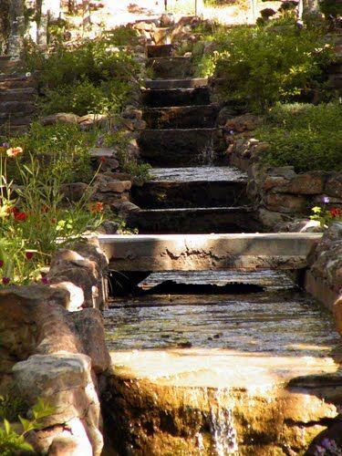 76 Best Glorieta New Mexico Images On Pinterest My Heart