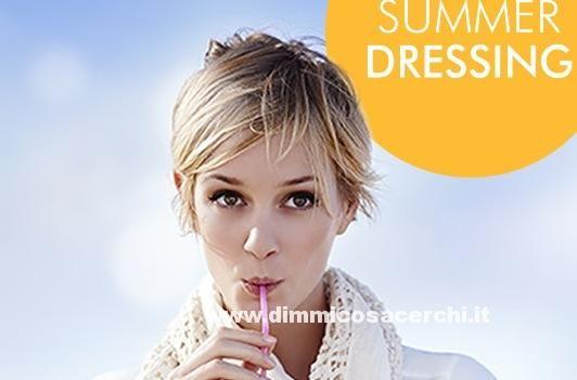 Concorso Promod, vinci buoni spesa ed 1 anno di shopping - DimmiCosaCerchi.it