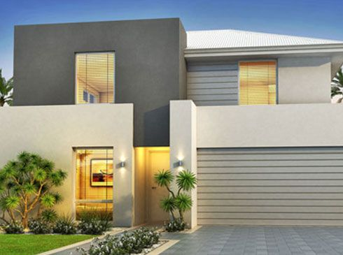 Renowned Home Designs: The Applegate. Visit www.localbuilders.com.au/home_builders_perth.htm to find your ideal home design in Perth