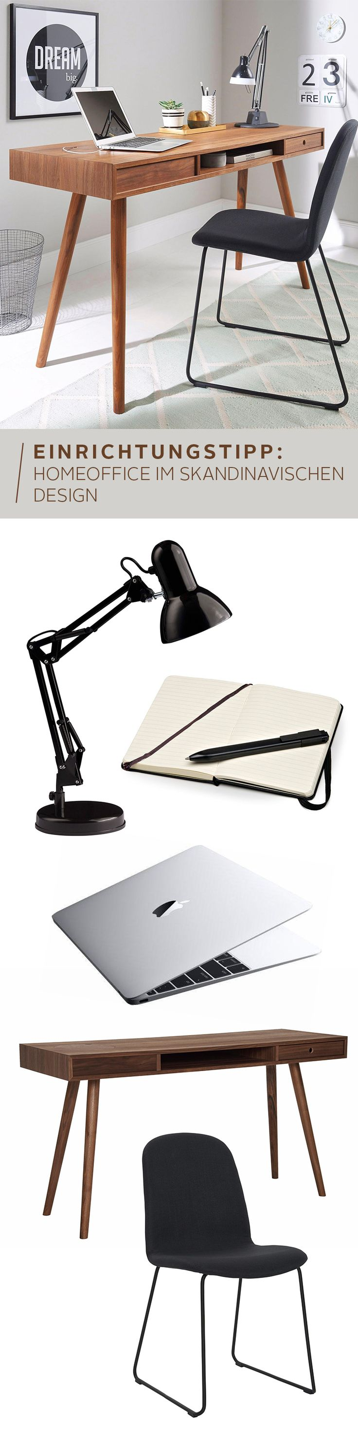 Die besten 25 schreibtischlampe ideen auf pinterest for Wer braucht gebrauchte mobel