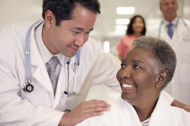 52715 healthcare updates analysis of doctor reviews