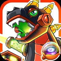 Android Oyun Apk Hileleri: Bulu Monster APK V2.7.0 MOD Unlimited Bulu Points ...