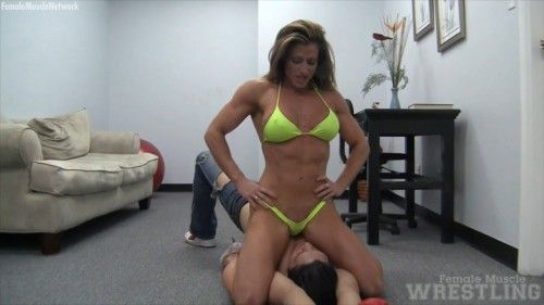 Extreme fucking sex pron images