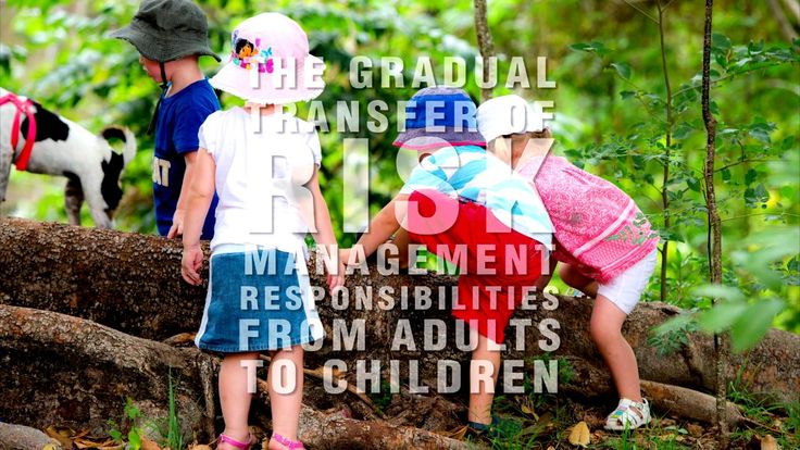 Neighbourhood Nature Play  In just one generation, the average Australian childhood has shifted from a largely outdoors, active, independent, social, community orientated play; to a mostly indoors, sedentary, technologically immersed, highly structured, fearful and risk adverse play space.    #neighbourhoodplay #natureplayqld #natureplay #letthemplay