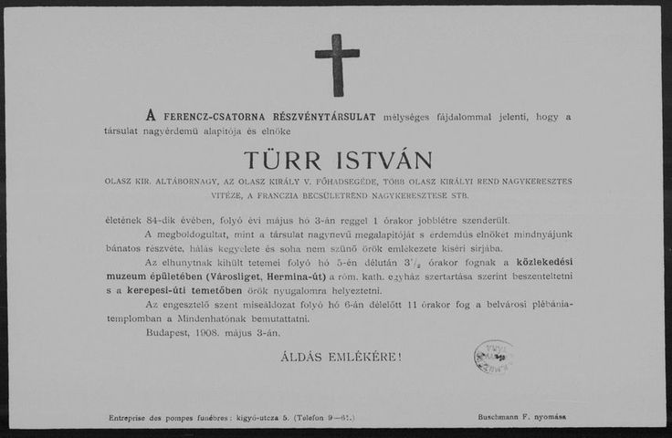 Türr István