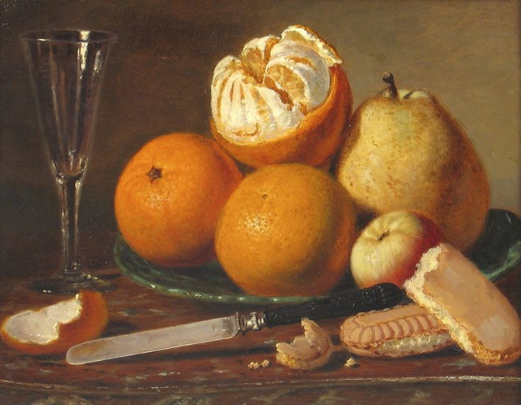 famous still life artists paintings - Google Search | Still life ...