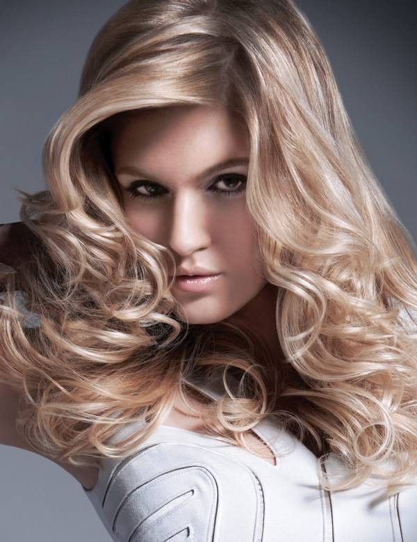 Quick Tips For A Shiny Hair