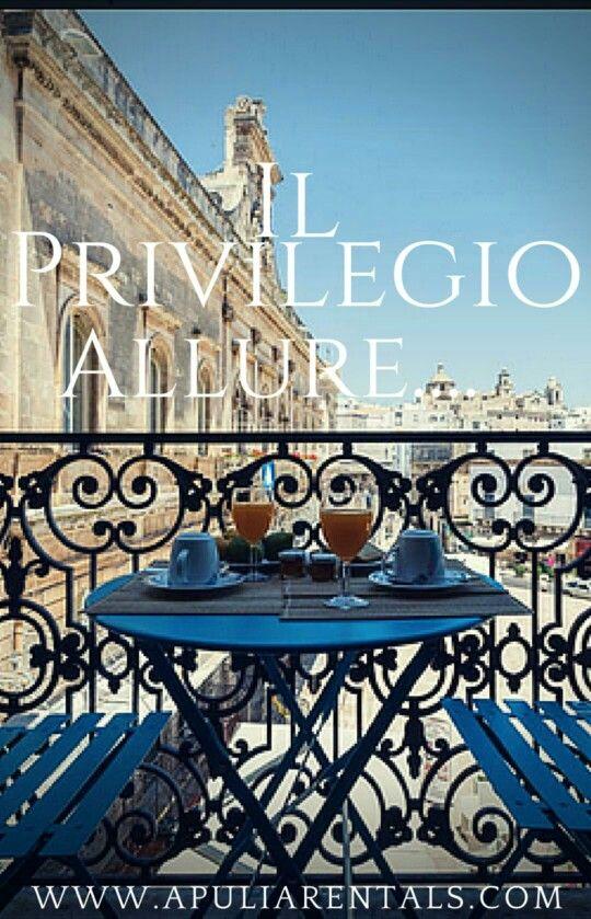 Book you Holidays in Puglia http://www.apuliarentals.com