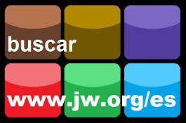 Resultado de imagen de palabras animadoras a un hermano inactivo /jw .org