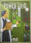 #6 | Power Grid | 2004
