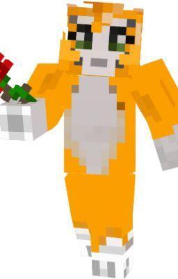 39 Best Minecraft Skins Images On Pinterest Minecraft