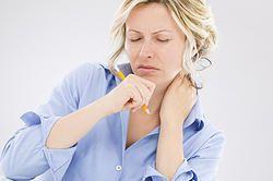 Souffrez-vous de fibromyalgie?