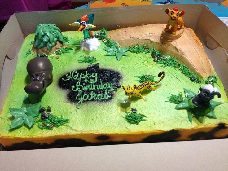 46 best Cake Designs By Becki images on Pinterest Cake designs