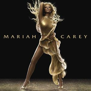 the emancipation of mimi album cover - Google Search