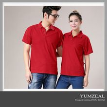 Custom men polo t shirt with logo/t-shirt printing/print polo t shirt  best seller follow this link http://shopingayo.space