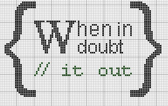 29 best programming humor images on pinterest
