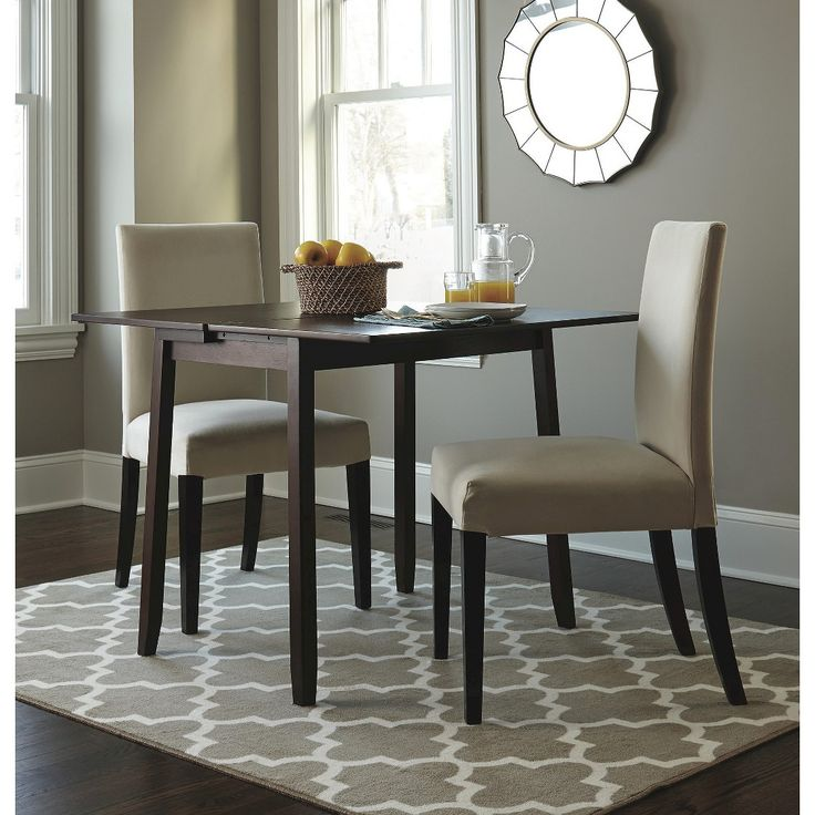 Best Images About Ideas For The House On Pinterest Home - Target dining room sets