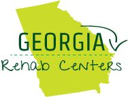 Find Georgia Alcohol & Drug Rehab Centers That Meet Your Needs #alcohol #rehab #centers #in #georgia http://connecticut.remmont.com/find-georgia-alcohol-drug-rehab-centers-that-meet-your-needs-alcohol-rehab-centers-in-georgia/  # Find Georgia Alcohol Drug Rehab Centers That Meet Your Needs Home to a diverse and expanding economy, Georgia holds a special place in the American imagination as the setting to the classic novel and movie Gone with the Wind. Called the Empire State of the South…