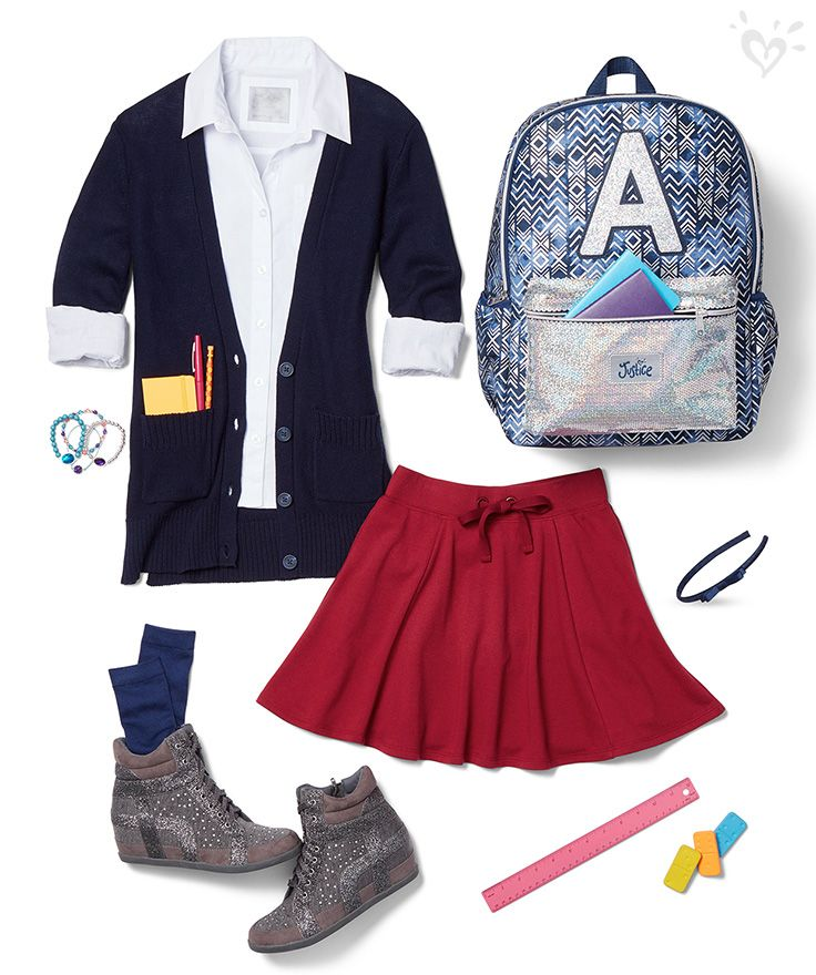 29 best Jakioo Fall Winter 2015 images on Pinterest | Children clothes Kids wear and Fall ...