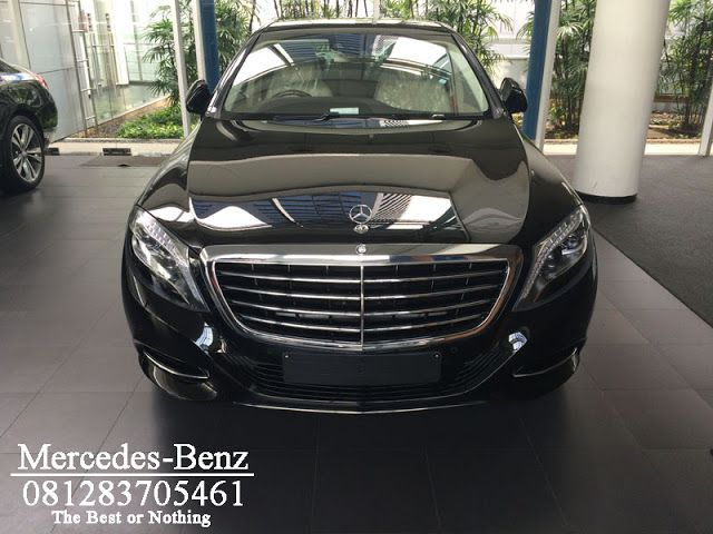 Top 25 ideas about benz s class on pinterest benz s for Top mercedes benz dealerships