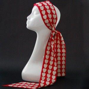 @Stylechapel fab #British #ethical fashion