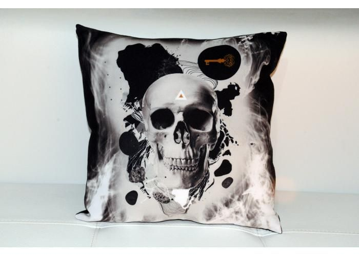 SkullKey By Dark Room