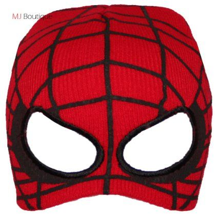 #Spider-man #Kid Beanie - Face Mask - Halloween Costume Accessories: | Zombie Infested World  | Shop Halloween Costumes | Horror Costumes | Scary masks | zombie infested world | www.zombieinfeste... #halloween #zombies #costumes #masks #pranks #texaschainsaw #scarycostumes #halloween #halloweencostumes #womenscostumes #horrorcostumes #Holidays #Holidayparties #menscostumes #kidscostumes #spiderman_Mask http://www.zombieinfestedworld.com/halloween-masks-for-sale-online.html