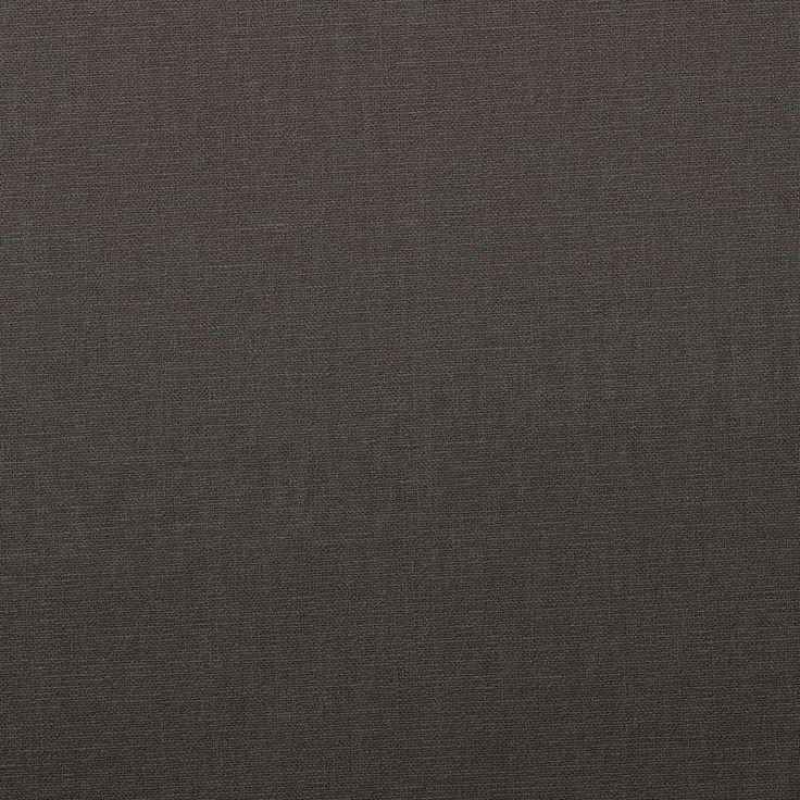 Warwick Fabrics : ESPRIT, Colour VANILLA BEAN