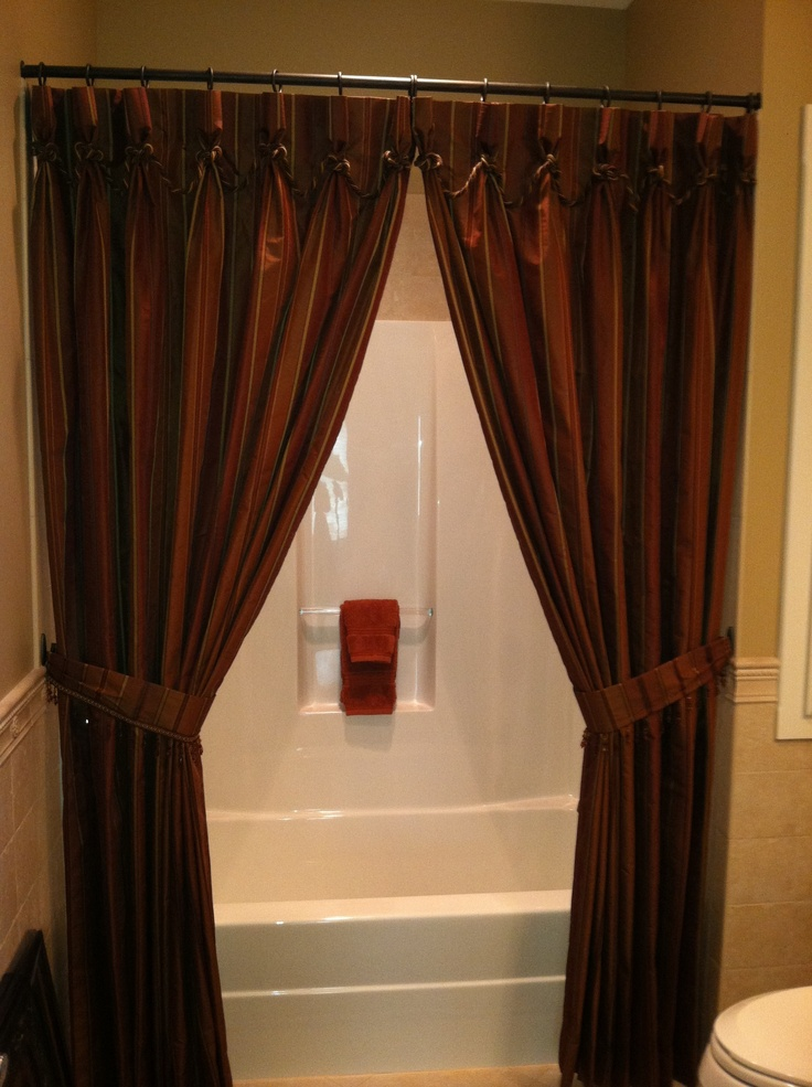 52 best custom shower curtain images on pinterest