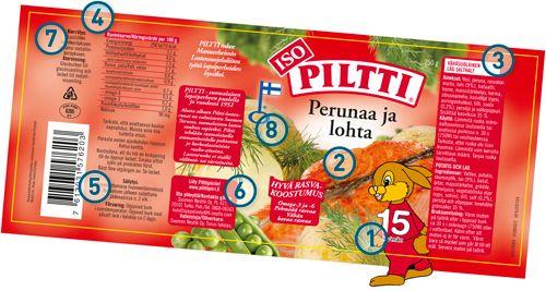 http://pilttiaulis.kynamies.fi/s/f/editor/images/etiketti1.jpg