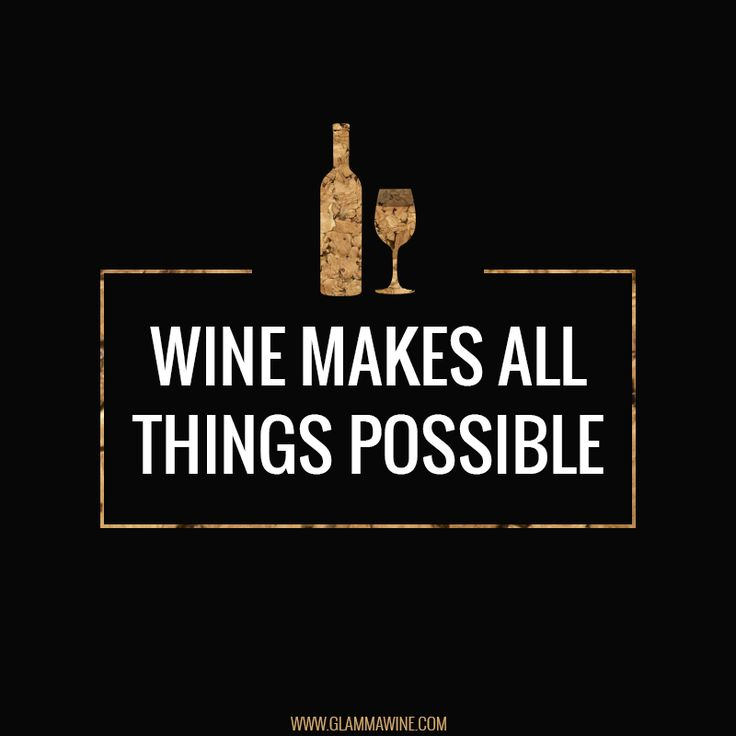 79 Best Images About Wine O On Pinterest: 67 Best Wine Quotes Images On Pinterest