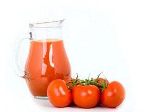 Homemade V8 Juice Recipe – Tasty and Nutritious