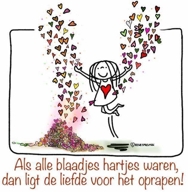..liefde