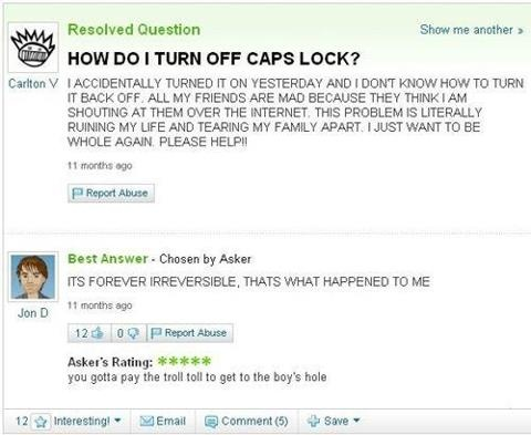 94 best i see stupid people images on pinterest stupid people a collection of weirdstupid yahoo answers and some other funny posts ccuart Images