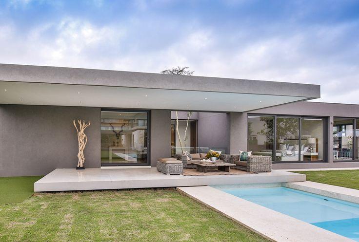 Thema Immobilienkauf: So erkennen Sie Ihr neues Traumhaus