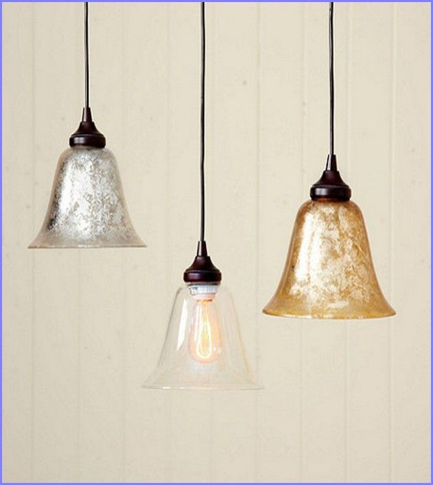 Replacement Glass Lamp Shades For Torchiere Lamp