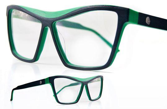 CHEAP MONDAY BENTONITE C.756 / Φτιάξε τα γυαλιά οράσεως σου στο EZ2C ONLINE και κέρδισε την χαμηλότερη τιμή.
