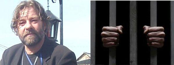 Repararea detenţiei provizorii în Jurisdicţia Franceză! http://jurnalulbucurestiului.ro/repararea-detentiei-provizorii-jurisdictta-franceza/