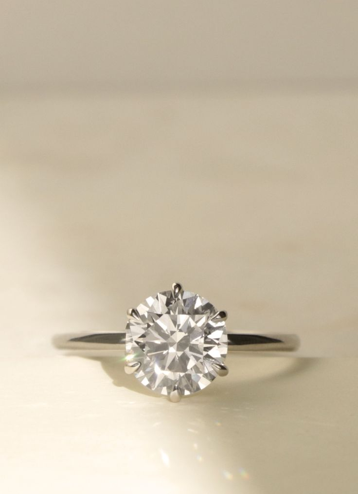 17 Best Ideas About Solitaire Engagement Rings On. Black Band Rings. Chew Rings. Wife Trump Wedding Rings. Sophisticated Engagement Rings. Dahlia Wedding Rings. Wire Engagement Rings. Glitter Wedding Rings. Mix Rings