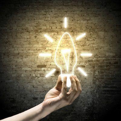 Immaginare il futuro dell'efficienza energetica. Quali gli scenari futuri? Ne parliamo domani a Roma #SaveTheDate #roadtosmartexpo http://ow.ly/rA3kv