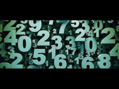 The  Best Numerology Chart Ideas On   Numerology