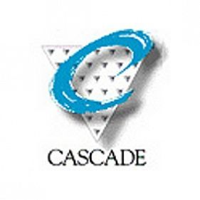 Cascade developed the first fast packet switching technology for ATM and frame relay networks. BVP's Felda Hardymon invested in the company's early rounds starting in 1992. Cascade went public in 1994 (NASDAQ:CSCC) and was acquired in 1997 by Ascend (NASDAQ:ASND), now part of Lucent (NYSE:LU).